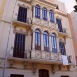 Castilla 13