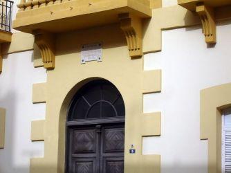 Abdelkader 05 a