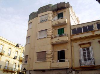 Abdelkader 06 c