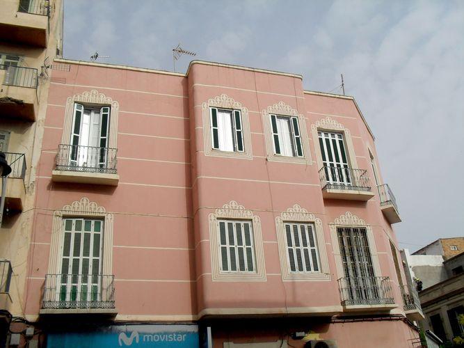 Abdelkader 09 a