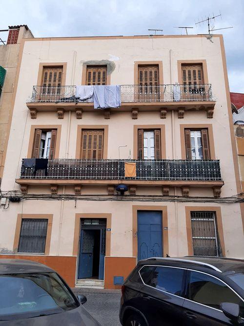 Alicante 32