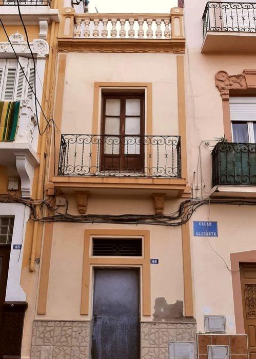 Alicante 46