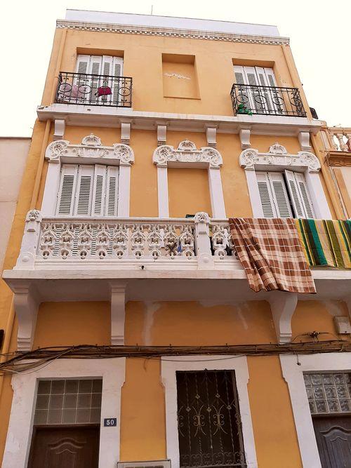 Alicante 48 50
