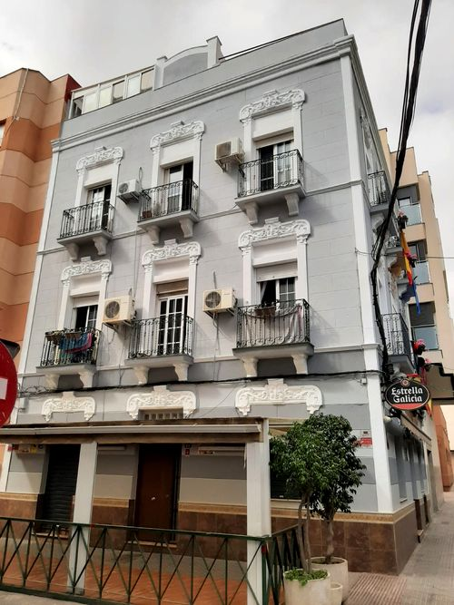 Bilbao 20