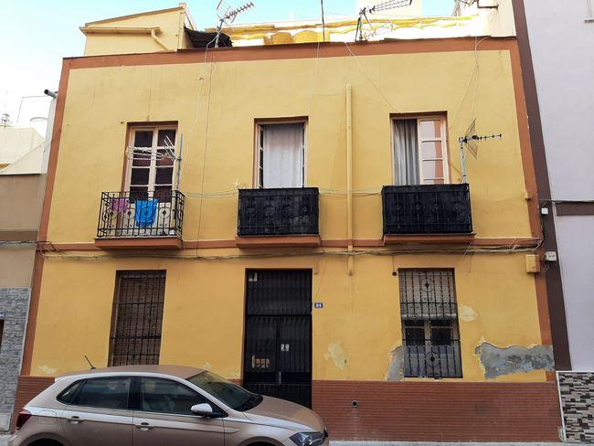Coruña 24