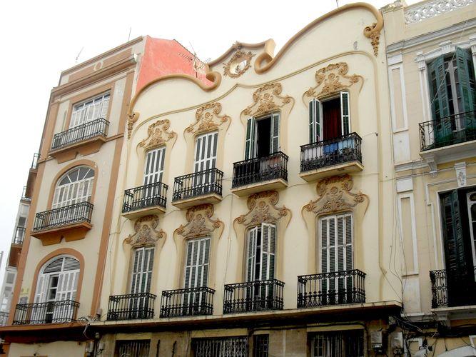 Ejercito español 03