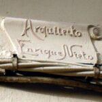 Ejercito español 12 c