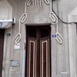 Ejercito español 2 portal 1
