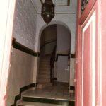 Ejercito español 2 portal 2