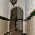 Ejercito español 2 portal 3
