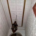 Ejercito español 2 portal 4