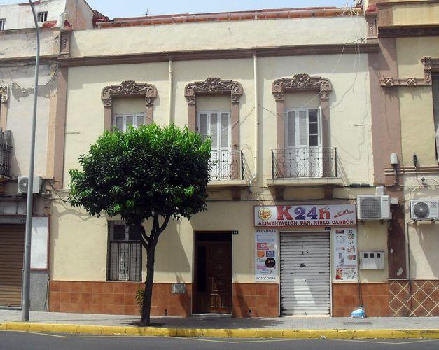 Fernandez cuevas 38