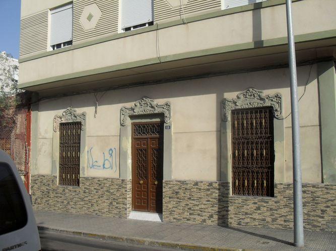 Jimenez e iglesias 11 a