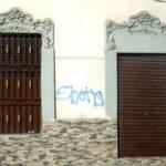 Jimenez e iglesias 11 b