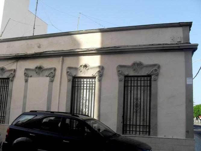 Jimenez e iglesias 12 a