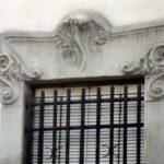 Jimenez e iglesias 12 b