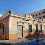 Jimenez iglesias 54 b