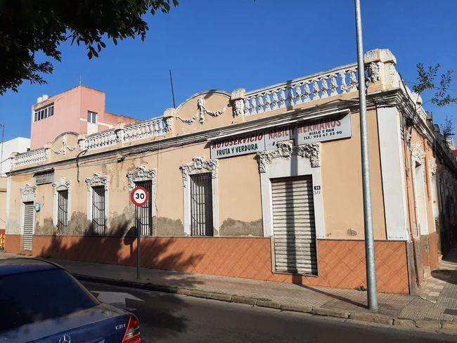 Jimenez iglesias 54