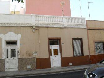 Jimenez iglesias 58 y 60 b