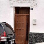 Juan de lara 2 puerta