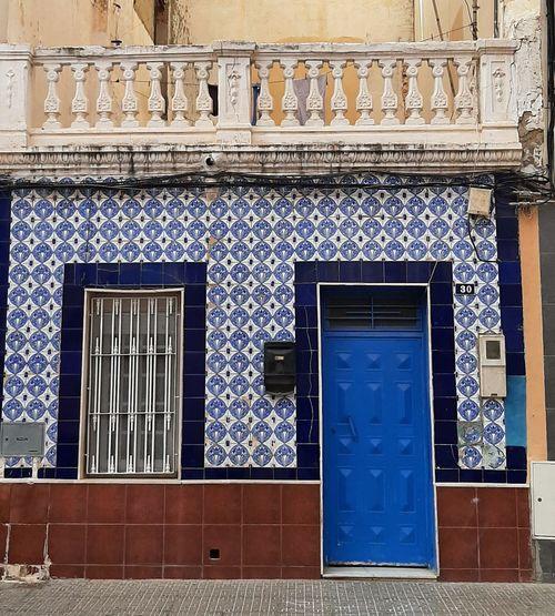 Mallorca 30