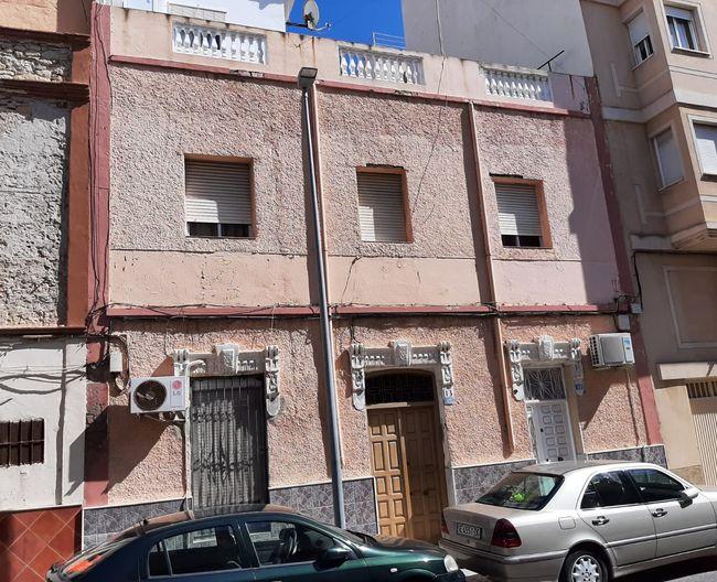 Palencia 17
