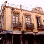 Palencia 22