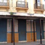 Palencia 22 b