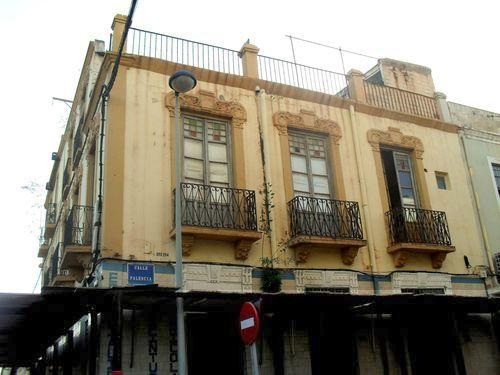 Palencia 22 d