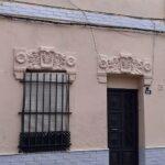Salamanca 25 b