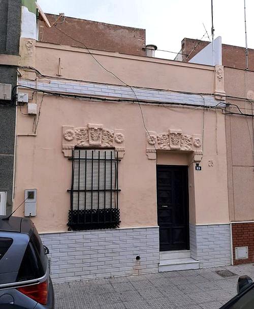 Salamanca 25