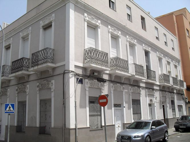 Valladolid 05 07 y 09 a