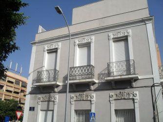 Valladolid 05 07 y 09 c