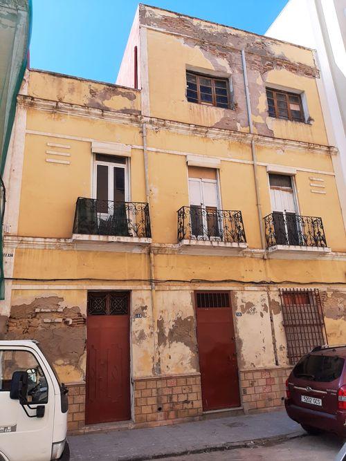 Valladolid 12