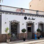 Valladolid 32 la ideal 2