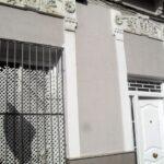 Valladolid 5, 7 y 9 a