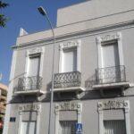 Valladolid 5, 7 y 9 c