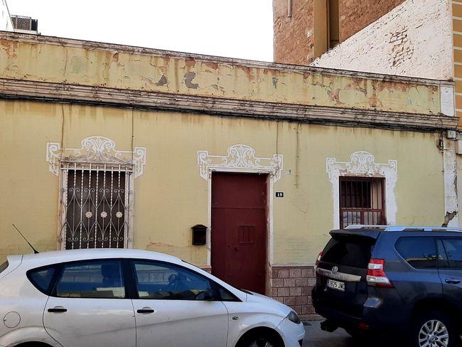Zamora 19
